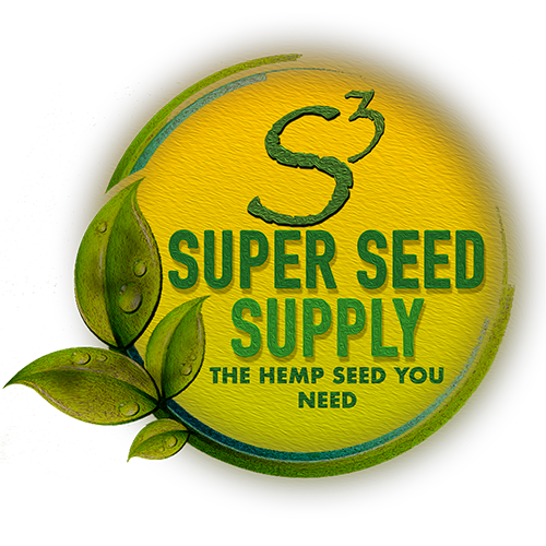 Super Seed Supply